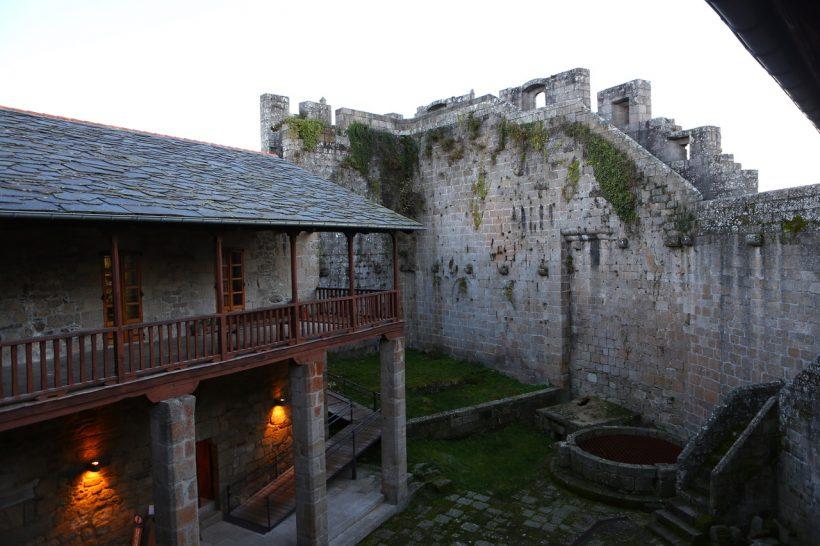 Ribeira Sacra | Galicia tour