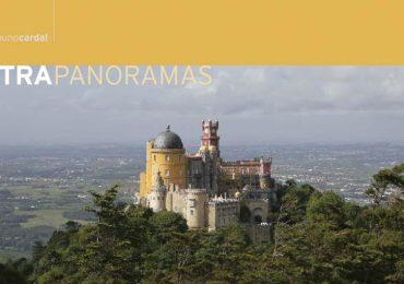 Created by Nuno Cardal - Sintra Panoramas