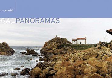 Created by Nuno Cardal - Portugal Panoramas