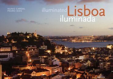 Created by Nuno Cardal - Lisboa Iluminada