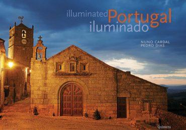 Created by Nuno Cardal - Portugal Iluminado